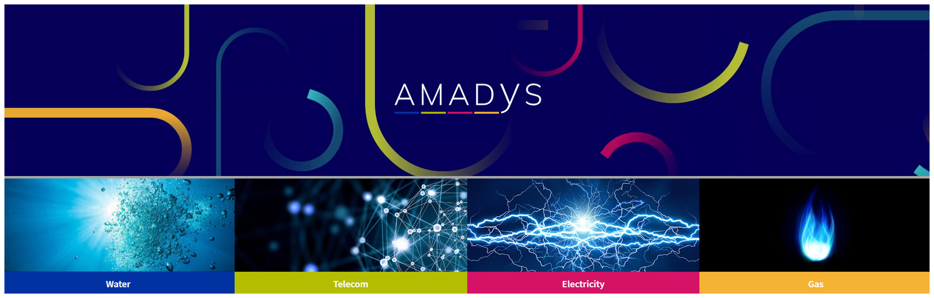 Amadys2