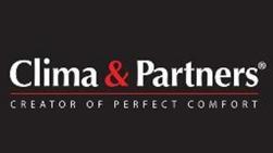 Clima_logo