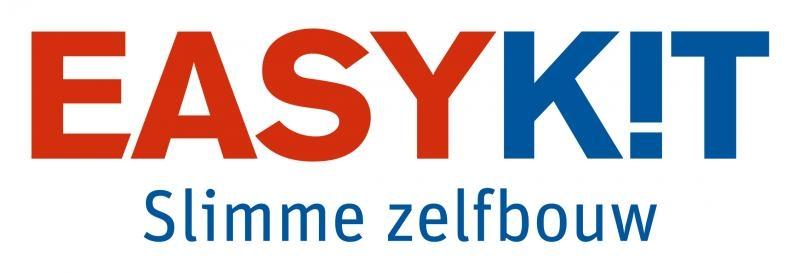 Easykit_logo
