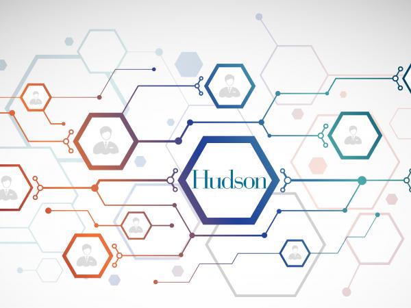 Hudson1