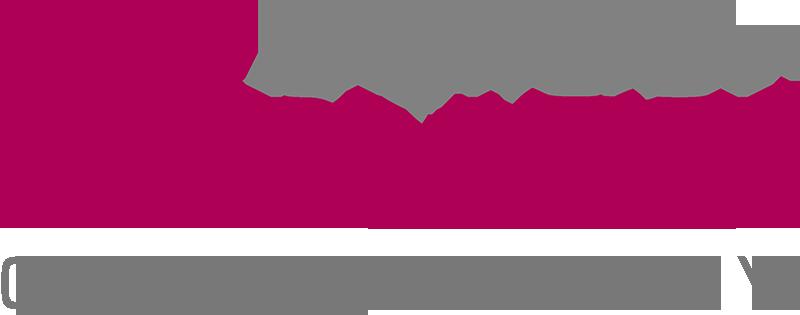 TrustBuilder Corp logo