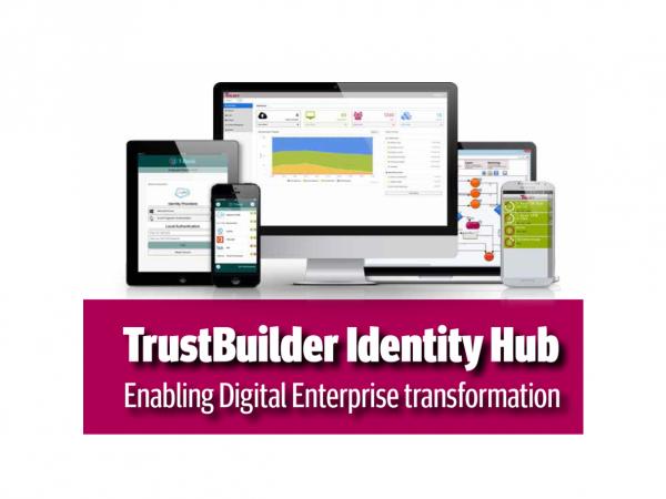 Trustbuilder_idhub